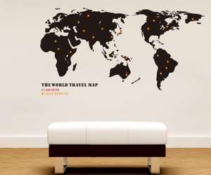 The-world-map-wall-decals-m