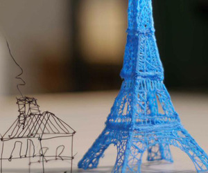 The-worlds-first-3d-printing-pen-m