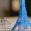 The-worlds-first-3d-printing-pen-s