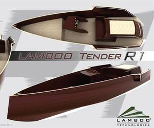The-worlds-first-bamboo-tender-m