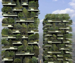 The-worlds-first-vertical-forest-tower-m