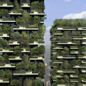 The-worlds-first-vertical-forest-tower-s