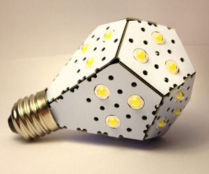 The-worlds-most-energy-efficient-and-stylish-lightbulb-m