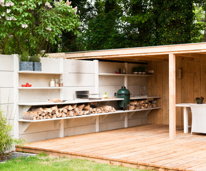 The-wwoo-outdoor-kitchen-and-more-m