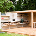 The-wwoo-outdoor-kitchen-and-more-s