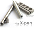 The-x-pen-on-kickstarter-3-s