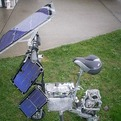 Thekpv-solar-powered-bike-by-terry-hope-s