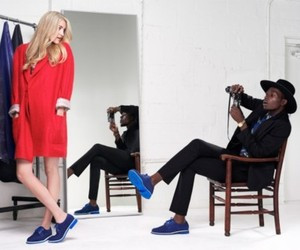 Theophilus-london-cole-haan-blue-suede-buck-m