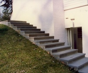 Thermal-flagstone-stairs-from-robinson-flagstone-m