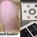 Thermasol-introduces-bluetooth-to-the-steam-shower-s
