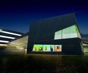 Therme-wien-spa-vienna-4a-architects-m