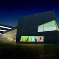 Therme-wien-spa-vienna-4a-architects-s