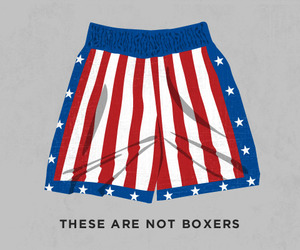 These-are-not-just-boxers-m