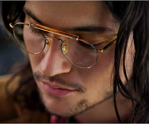 Thesoloist-round-eyewear-by-oliver-peoples-m