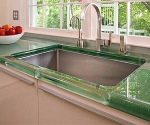 Thickglass-countertops-from-jockimo-m