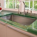 Thickglass-countertops-from-jockimo-s