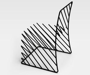 Thin-black-lines-m