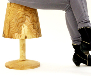 This-is-not-a-lamp-stool-by-florian-kallus-m
