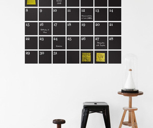 This-month-calendar-wall-sticker-by-ferm-living-m