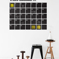 This-month-calendar-wall-sticker-by-ferm-living-s