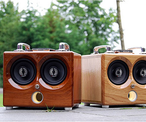 Thodio-box-retro-portable-amplifier-m
