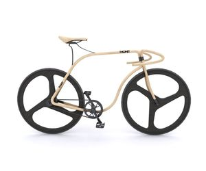 Thonet-concept-bike-by-andy-martin-studio-m
