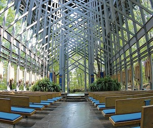 Thorncrown-chapel-by-fay-jones-m