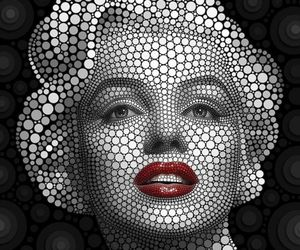 Thousands-of-circles-make-celebrity-portraits-m