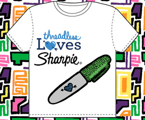 Threadless-loves-sharpie-design-competition-2-m