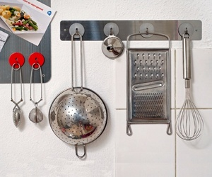 Three-by-three-kitchen-system-m