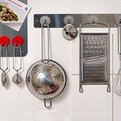 Three-by-three-kitchen-system-s