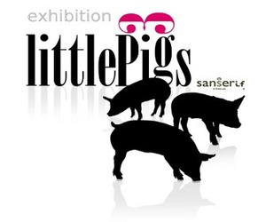 Three-little-pigs-exhibition-m