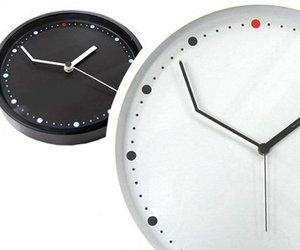 Three-minutes-extra-m
