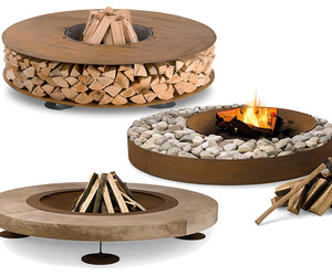 Three-super-hot-outdoor-wood-fireplaces-from-ak47-m