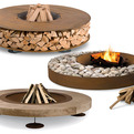 Three-super-hot-outdoor-wood-fireplaces-from-ak47-s