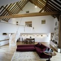 Threshing-barn-conversion-by-stedman-blower-architects-s