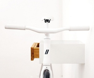 Tian-white-and-oak-bicycle-rack-m