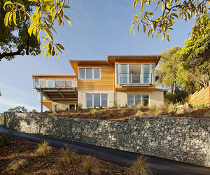 Tiburon-bay-house-by-butler-armsden-architects-m