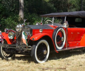 Tiger-hunting-rolls-royce-of-an-indian-maharaja-on-auction-m