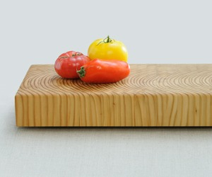 Tiger-stripe-buffet-board-by-larch-wood-m