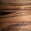 Tigerwood-decking-s