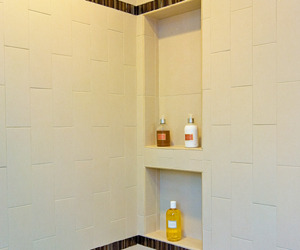 Tile-shower-niche-installation-m