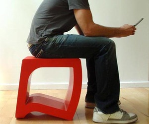 Tilt-chair-from-gologorsky-studio-m