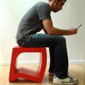 Tilt-chair-from-gologorsky-studio-s