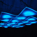 Tim-grosch-light-wave-3d-lighting-platform-s