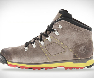 Timberland-mens-scramble-earthkeepers-m