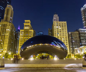 Time-lapse-photos-of-chicago-m