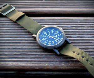 Timex-expedition-camper-watch-m