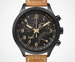 Timex-intelligent-quartz-flyback-chronograph-m