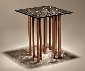 Tind-eco-friendly-end-table-by-finne-architects-m